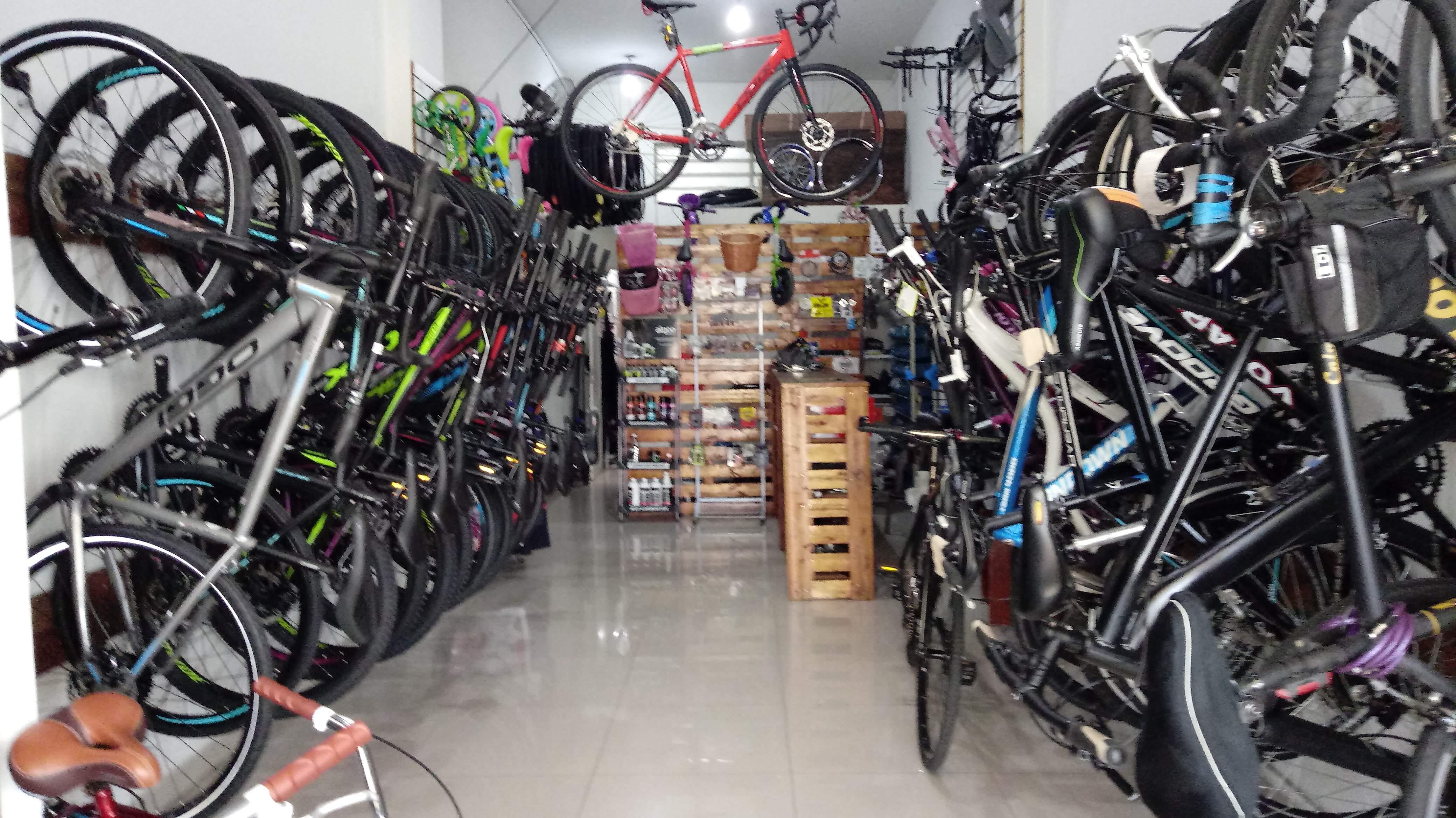 6133926323 Negócios e Empresas à Venda   Compra de Empresas a venda  Empresa ...